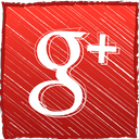 Google Plus Isabel Llanos